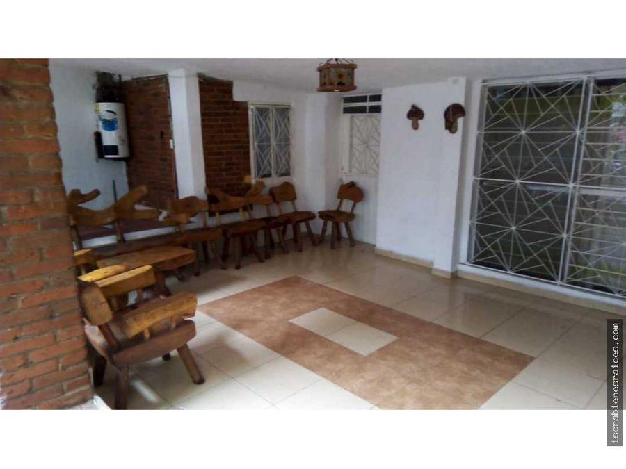 casa en venta en praderas de oaxtepec