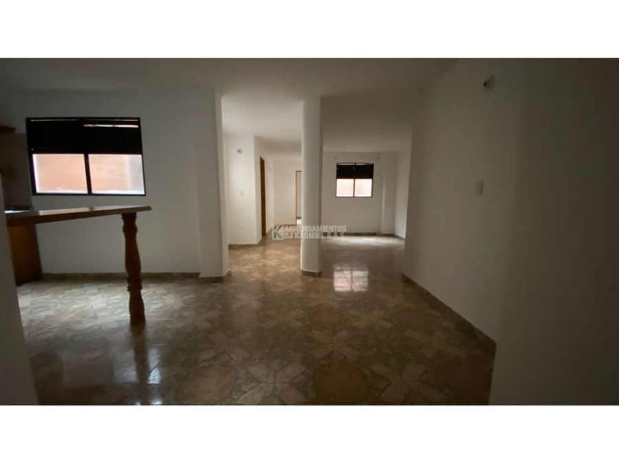 casa en venta en robledo cod v15 08