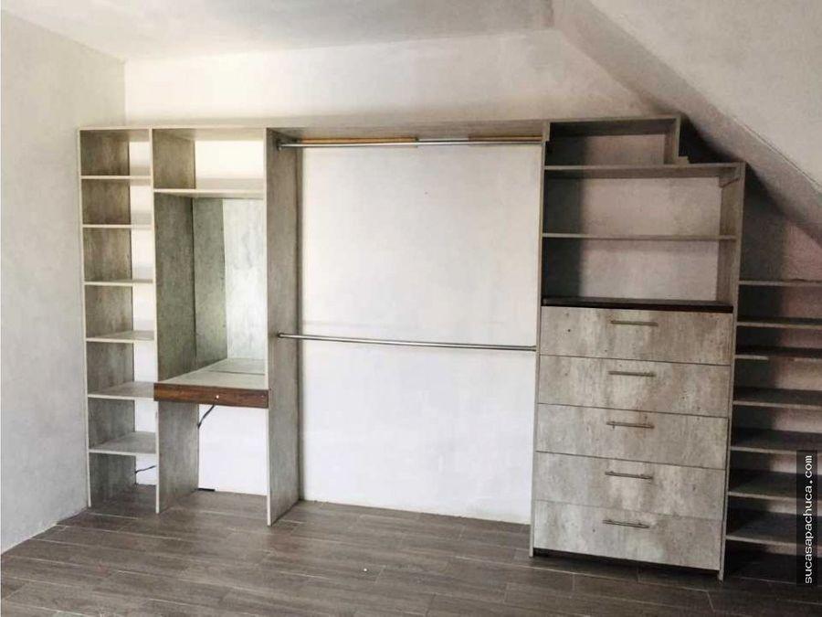 casa en venta en real toledo