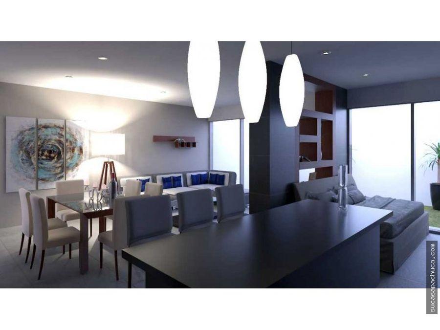casa en venta en residencial diamante