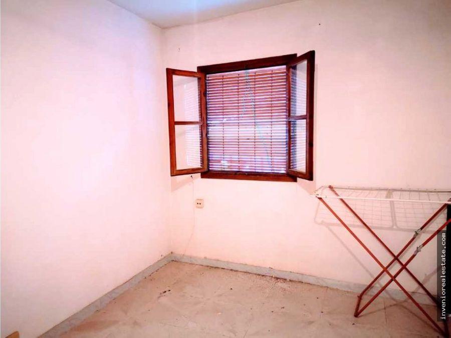 casa en venta en ribesalbes