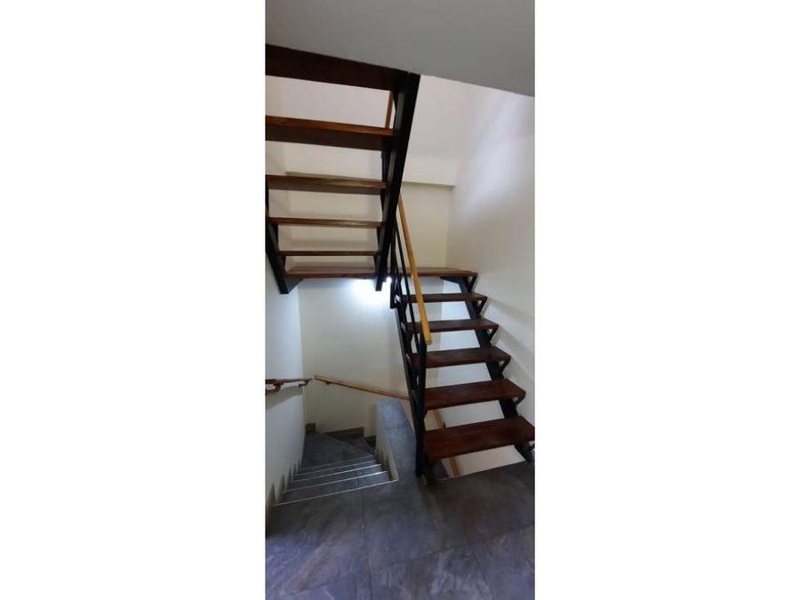 casa en venta en rincon de saragoza jamundi fd