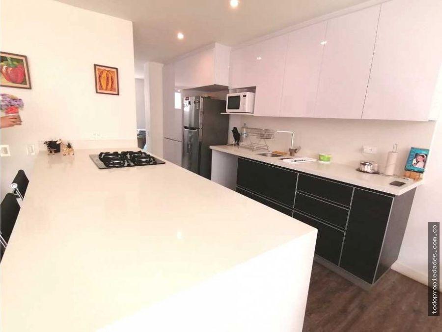 casa en venta en rionegro sector barro blanco