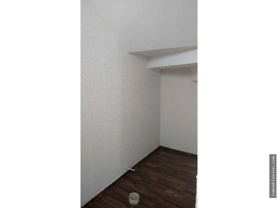 casa en venta en tlatempan apetatitlan
