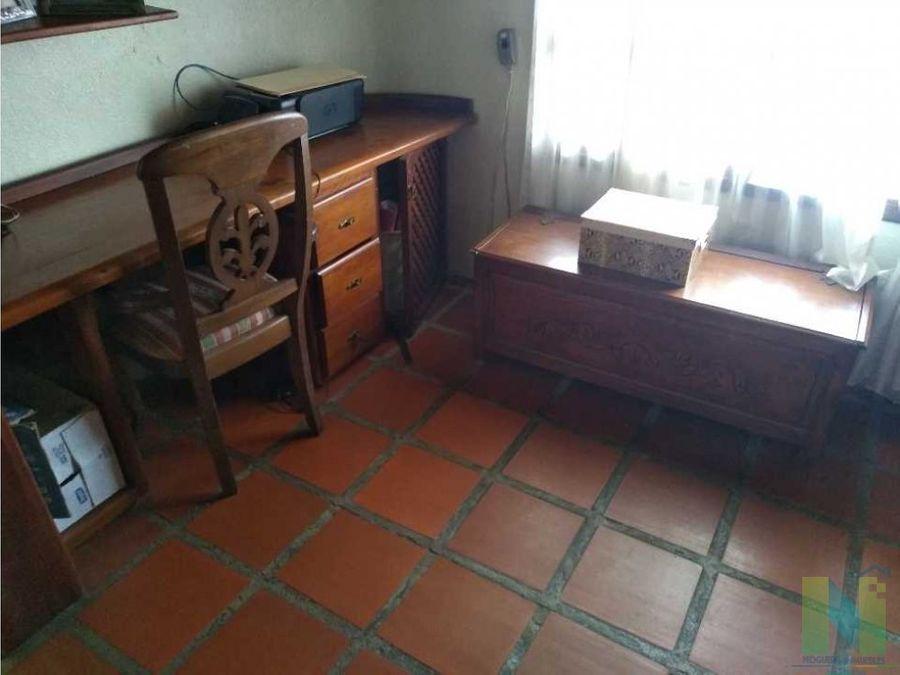 casa en venta en valparaiso barquisimeto