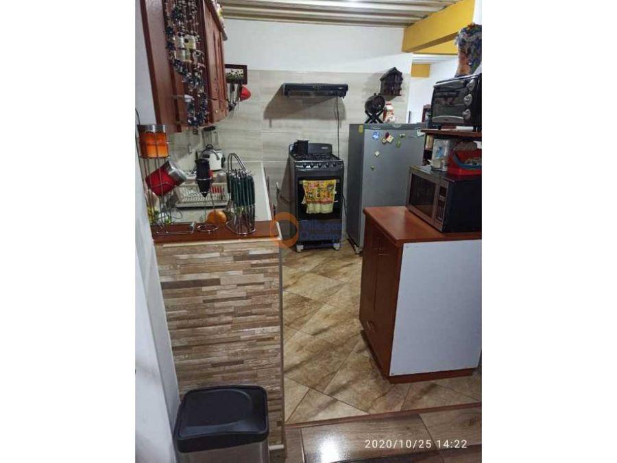 casa en venta en villamaria caldas