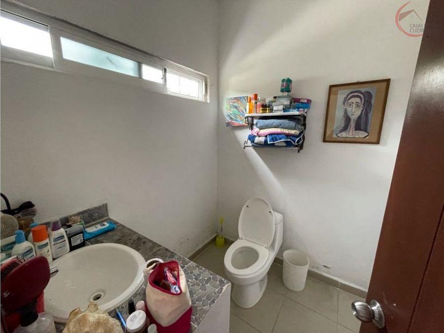 casa en venta en xochitepec real del puente