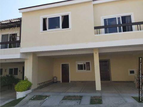 casa en venta en zona 16