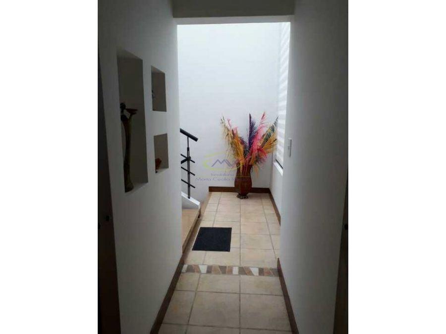 casa campestre en venta el arenillo manizales