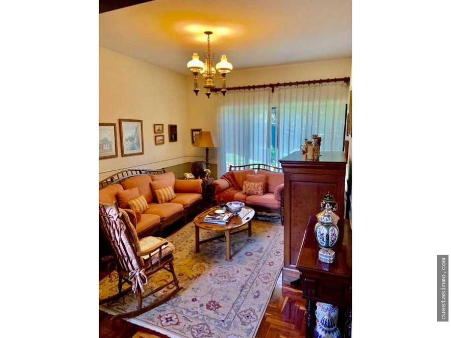 casa en venta elgin ii 1