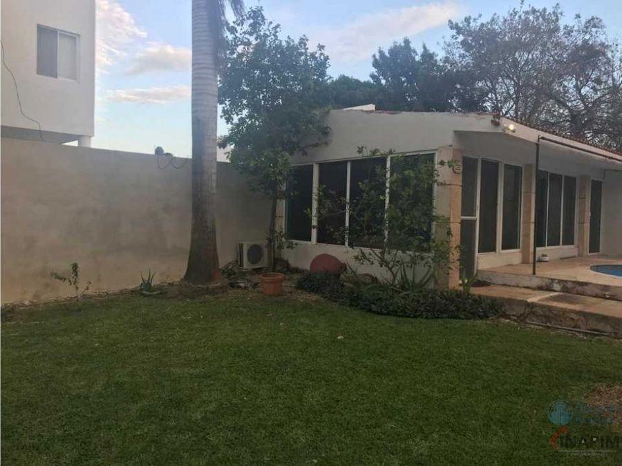 casa en venta excelente oportunidad