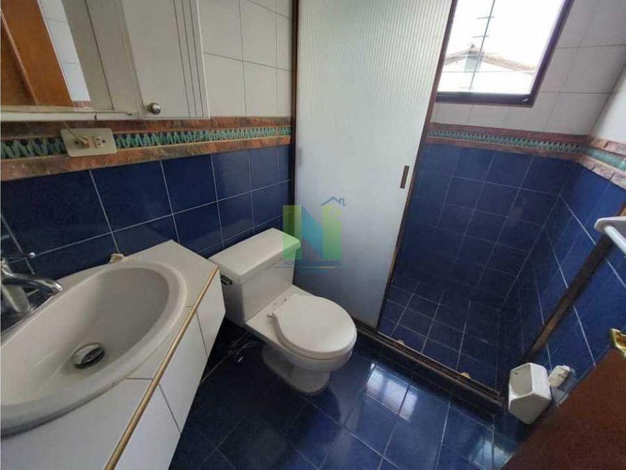 casa en venta urb flamboyan patarata ii barquisimeto