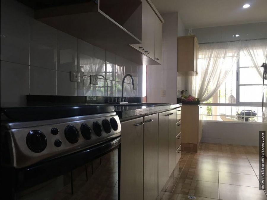 casa en venta castellana barranquilla