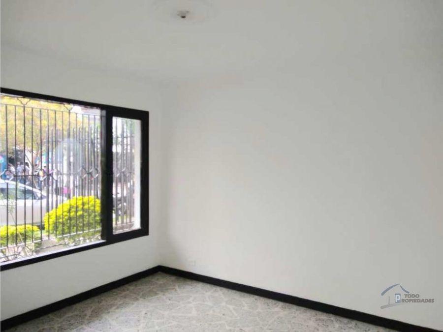 casa en venta florida nueva