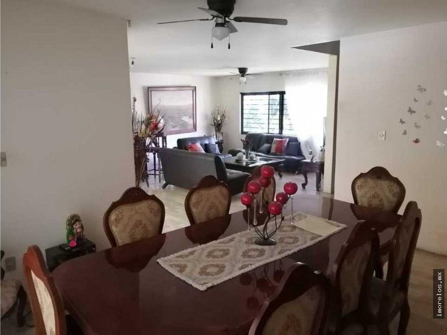 casa en venta fraccionamiento burgos