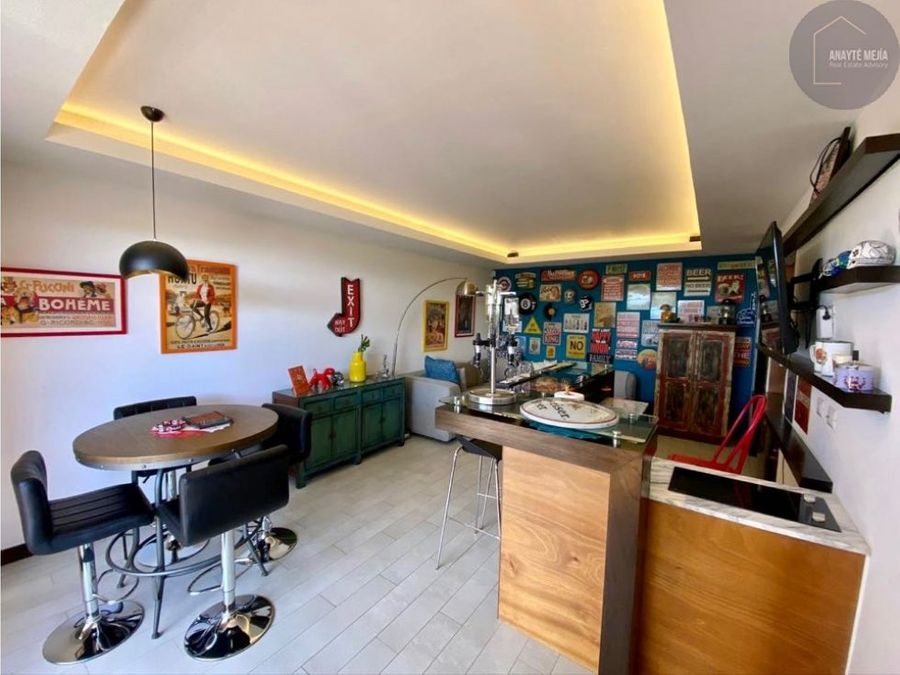 casa en venta jacarandas de muxbal