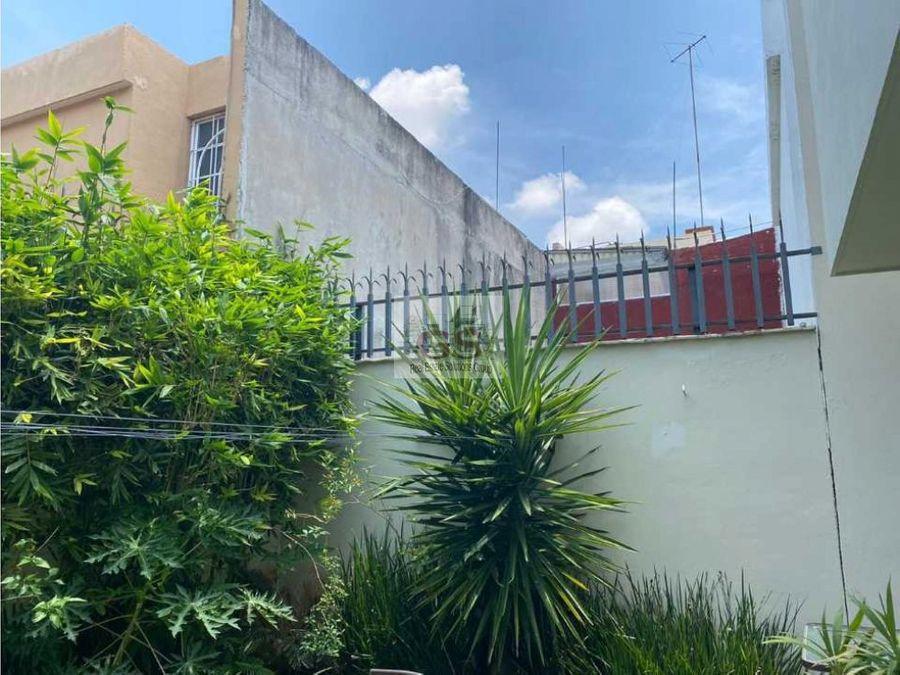 casa en venta jardines 1ra secc celaya gto
