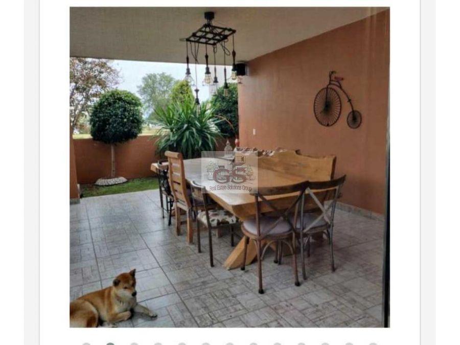 casa en venta o renta san lorenzo celaya gto