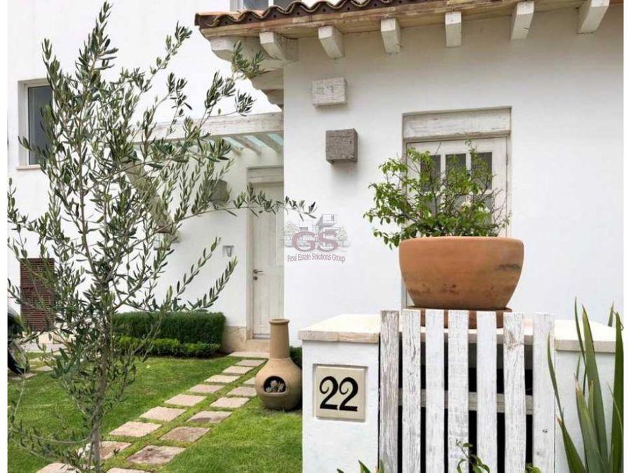 casa en venta otomi san miguel allende guanajuato