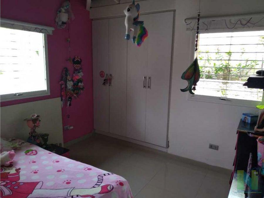 casa en venta lomas del manzano barquisimeto
