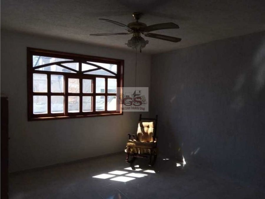 casa en venta los alamos celaya gto