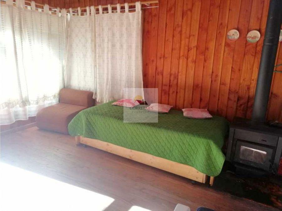 casa en venta los pichichis sector residencial derechos
