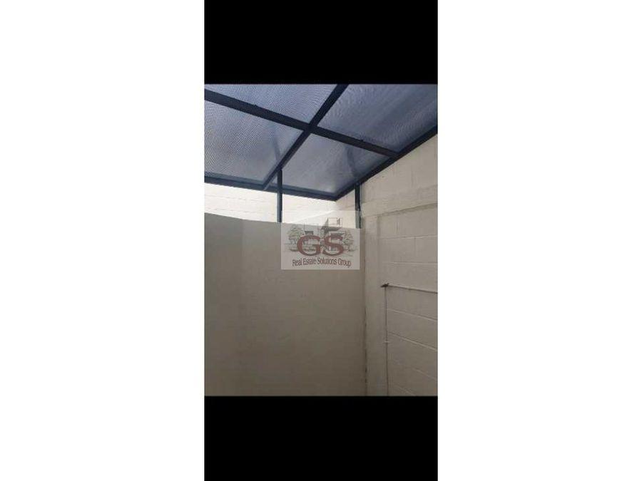 casa en venta la cantera celaya gto