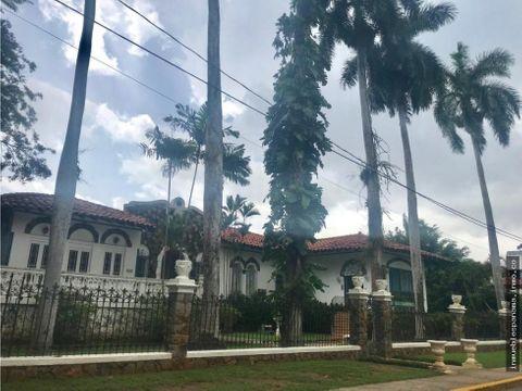 casa en venta la crestapanama rah pa 20 1141
