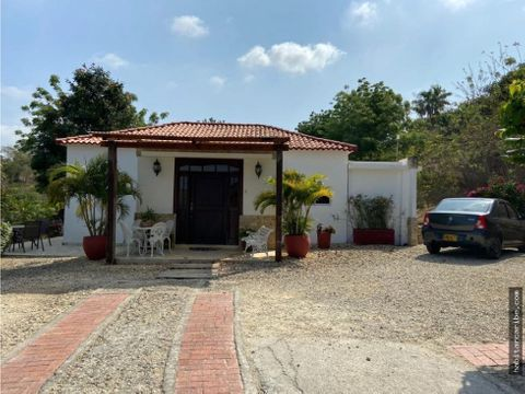casa en venta la hacienda en arjona