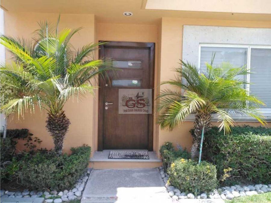 casa en venta las alamedas celaya gto