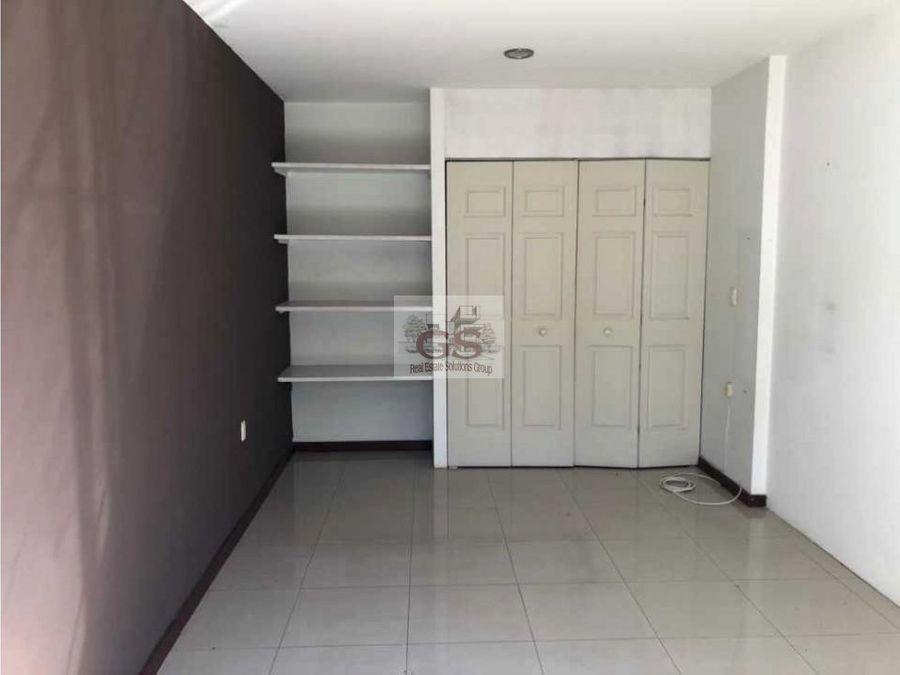 casa en venta las alamedas celaya guanajuato