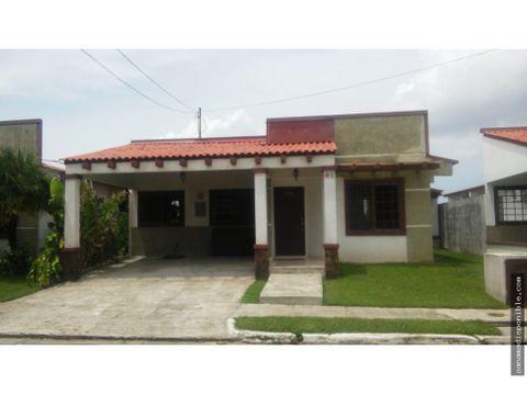 casa en venta las cumbrespanama rah pa 20 10409