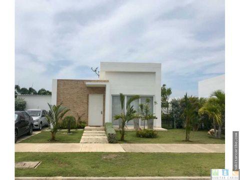 casa en venta en barcelona de indias monserrat