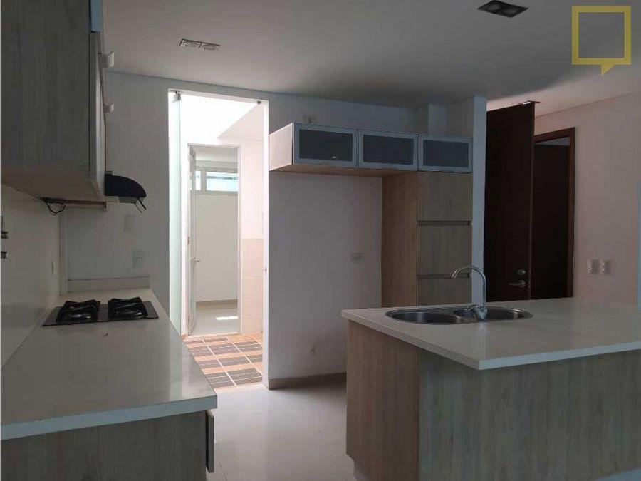 casa en venta monteverde