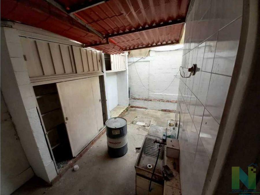 casa en venta monte real barquisimeto