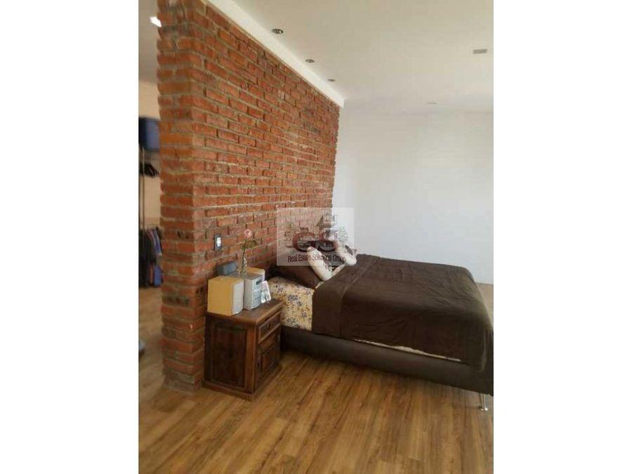 casa en venta maderas residencial celaya gto