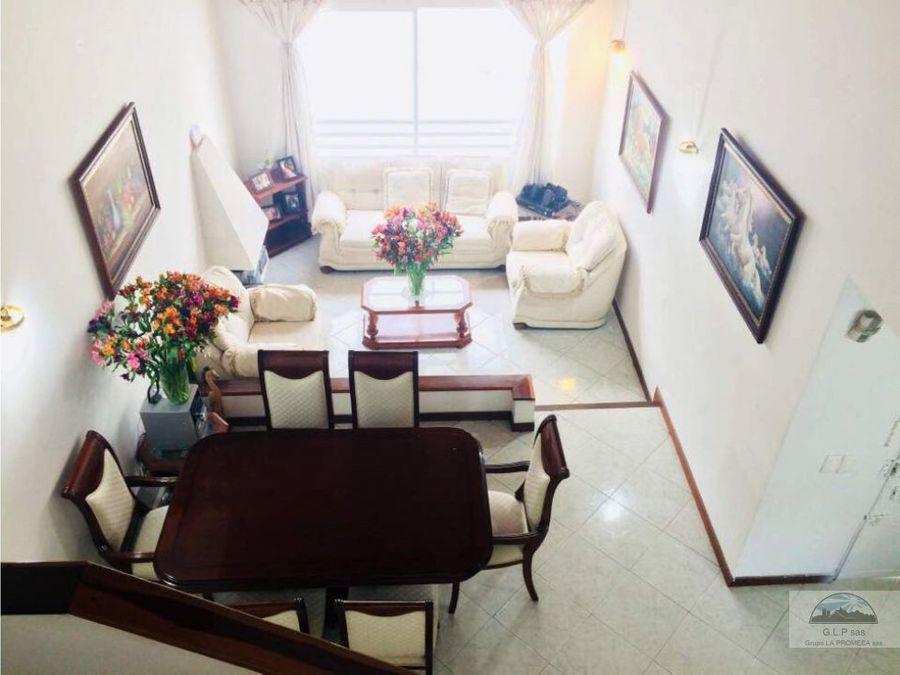 venta casa mandalay bogota
