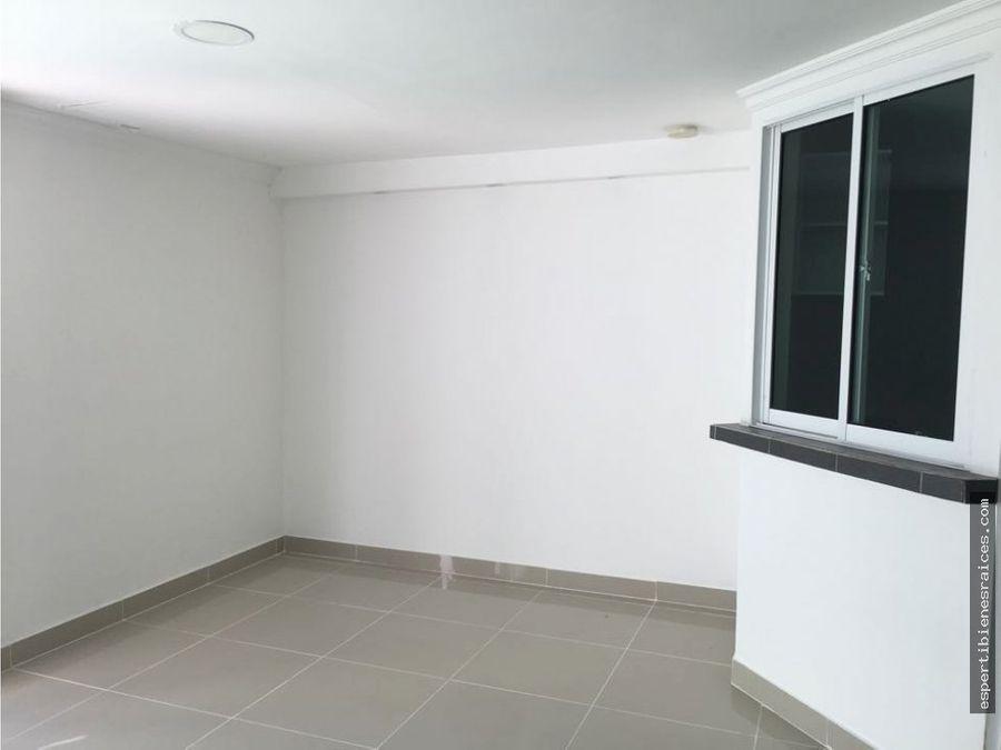 casa en venta miramar barranquilla