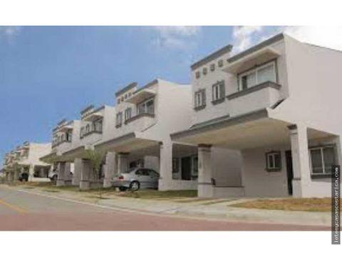 casa para venta en condominio natura viva ubicado en la guacima