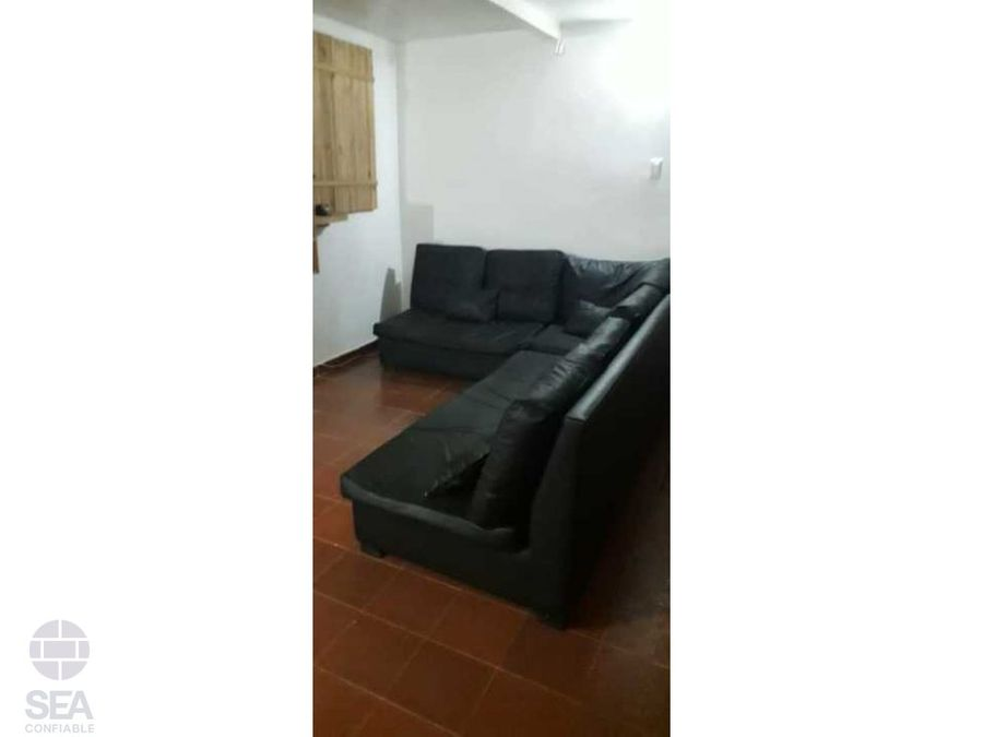 casa en venta naguanagua urb terrazas de paramacay