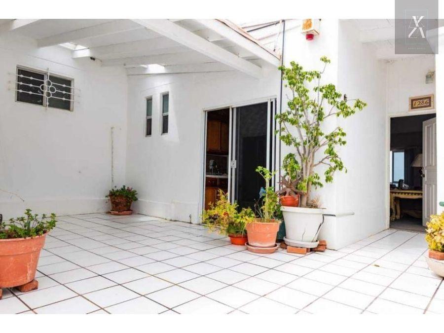 casa en venta san antonio del mar tijuana rosarito