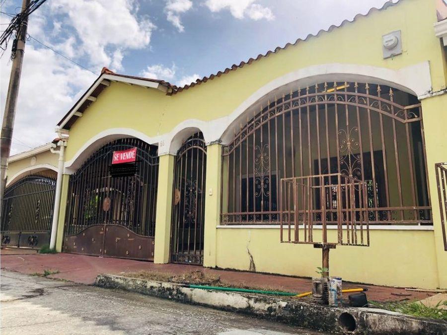 casa en venta san antonio rmv 061219