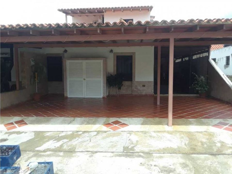 casa en venta res villas de alcala la cumaca