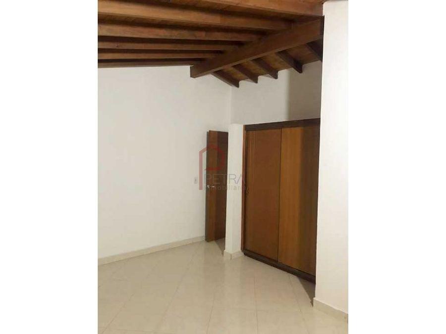 casa en venta santa monica