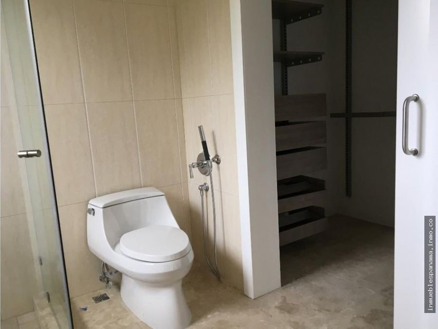 casa en venta santa mariapanama rah pa 20 4675