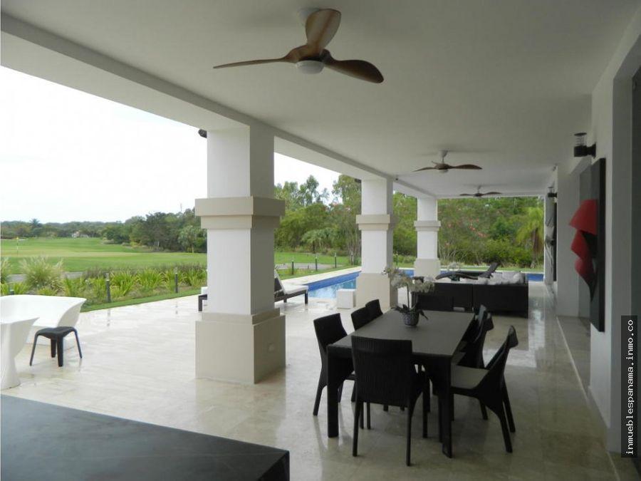 casa en venta santa mariapanama rah pa 19 4543