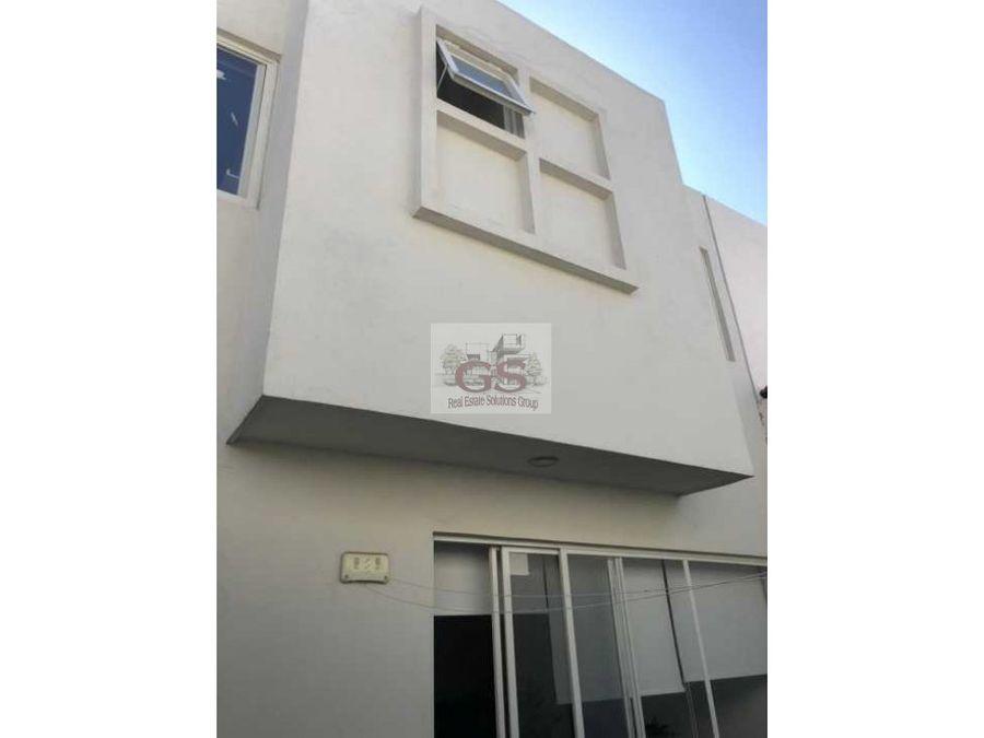 casa en venta senda real celaya gto