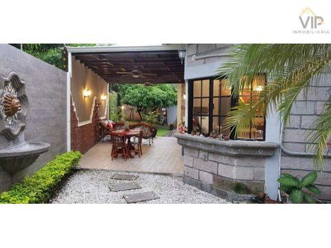 casa en venta sector stibys san pedro sula honduras