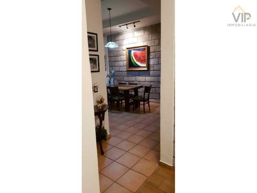 casa en venta stibys san pedro sula honduras