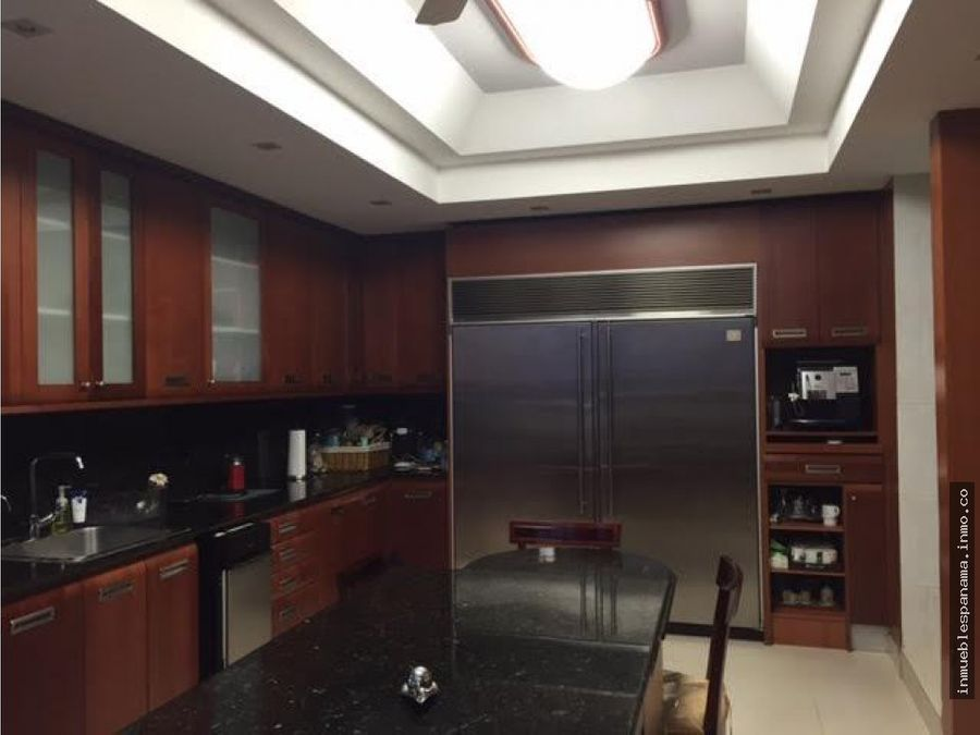 casa en venta paitillapanama rah pa 20 3394
